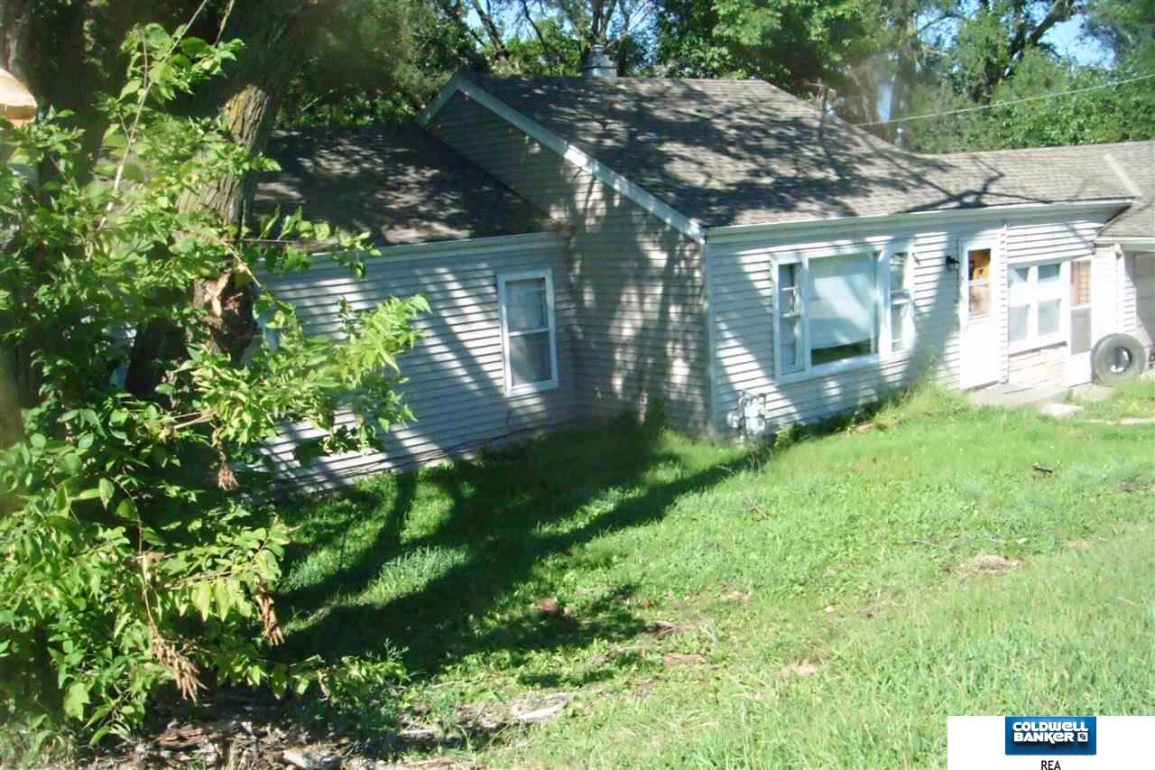 Real Estate for Sale, ListingId: 30915214, Omaha,NE68134