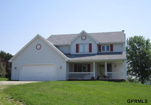 Rental Homes for Rent, ListingId:30946223, location: 10305 N 84th Omaha 68122