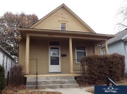 Real Estate for Sale, ListingId: 30956492, Omaha,NE68108