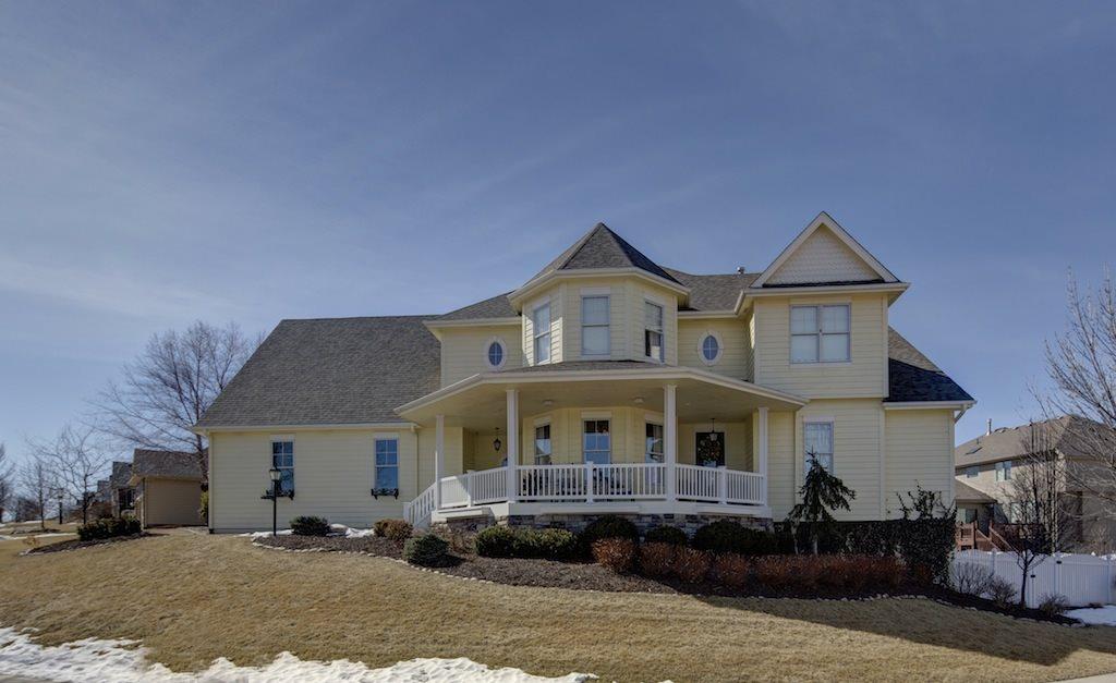 Real Estate for Sale, ListingId: 30956466, Bennington,NE68007