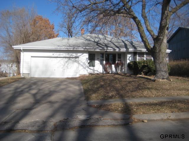 Real Estate for Sale, ListingId: 30966823, Omaha,NE68104