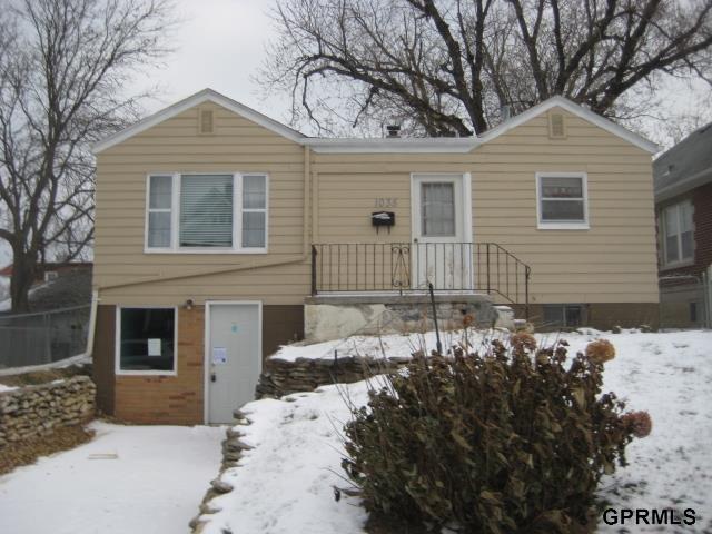 Real Estate for Sale, ListingId: 30985284, Omaha,NE68105