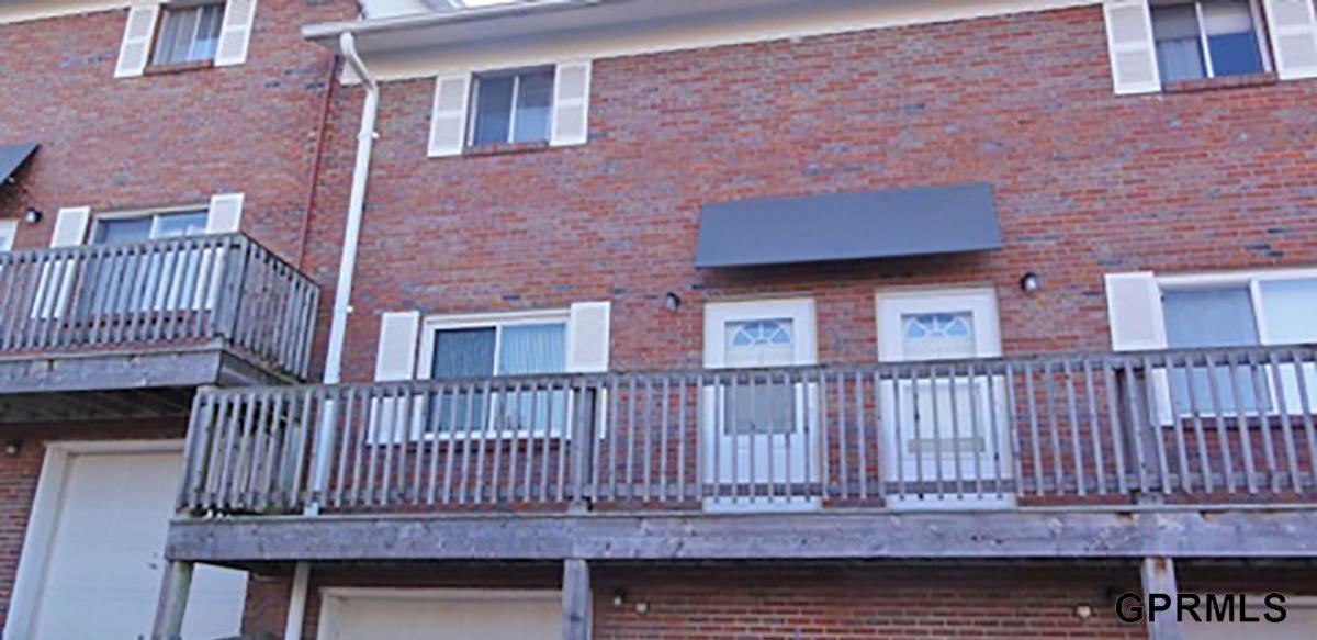 Rental Homes for Rent, ListingId:30985265, location: 2005 Winnie Drive Bellevue 68005