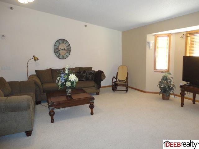 Real Estate for Sale, ListingId: 30985277, La Vista,NE68128