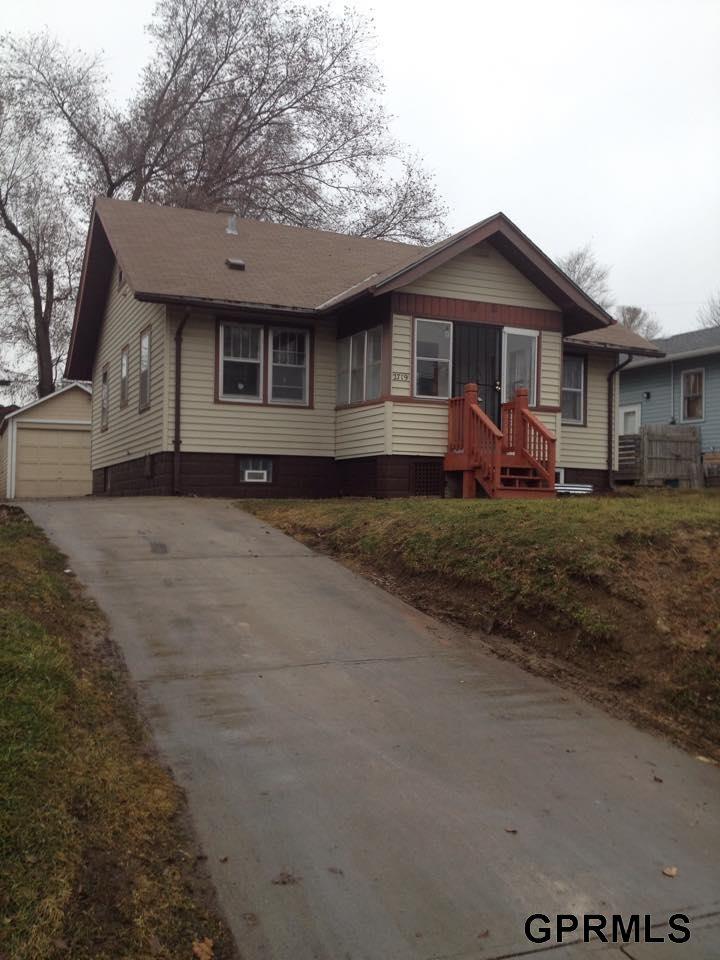 Real Estate for Sale, ListingId: 31004123, Omaha,NE68112