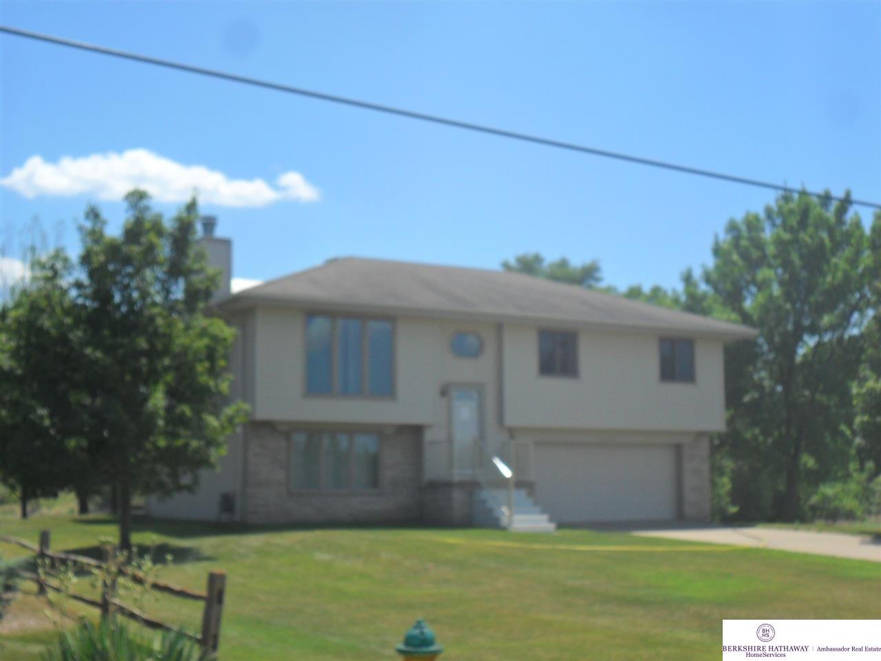 Real Estate for Sale, ListingId: 31004087, Plattsmouth,NE68048