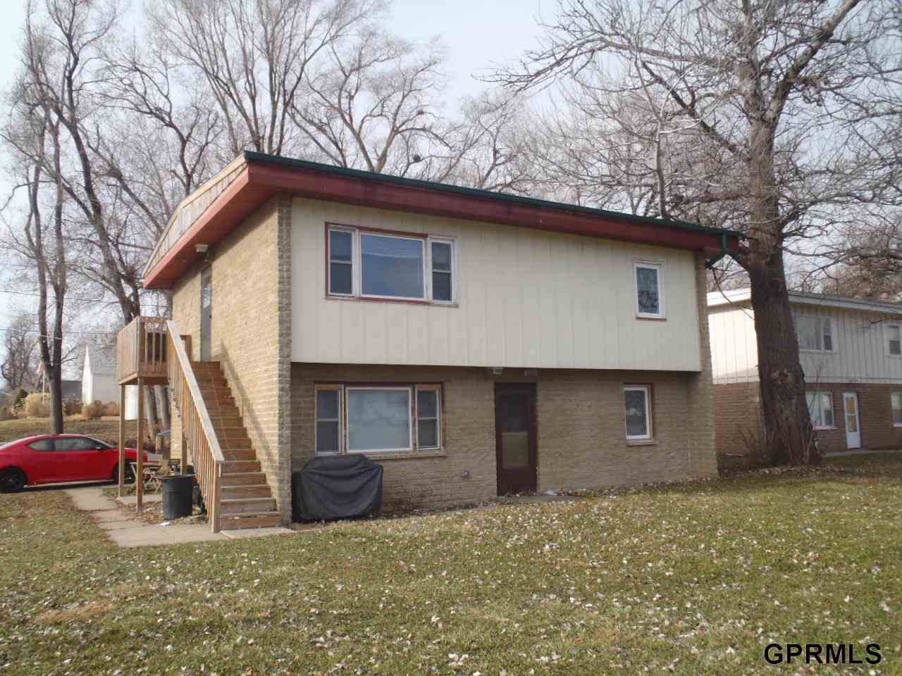 Rental Homes for Rent, ListingId:31004126, location: 2612 Wayne St Bellevue 68005