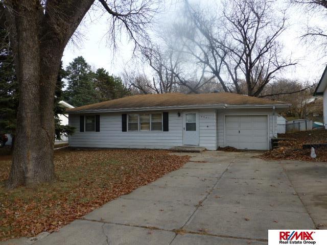Real Estate for Sale, ListingId: 31004077, Omaha,NE68104