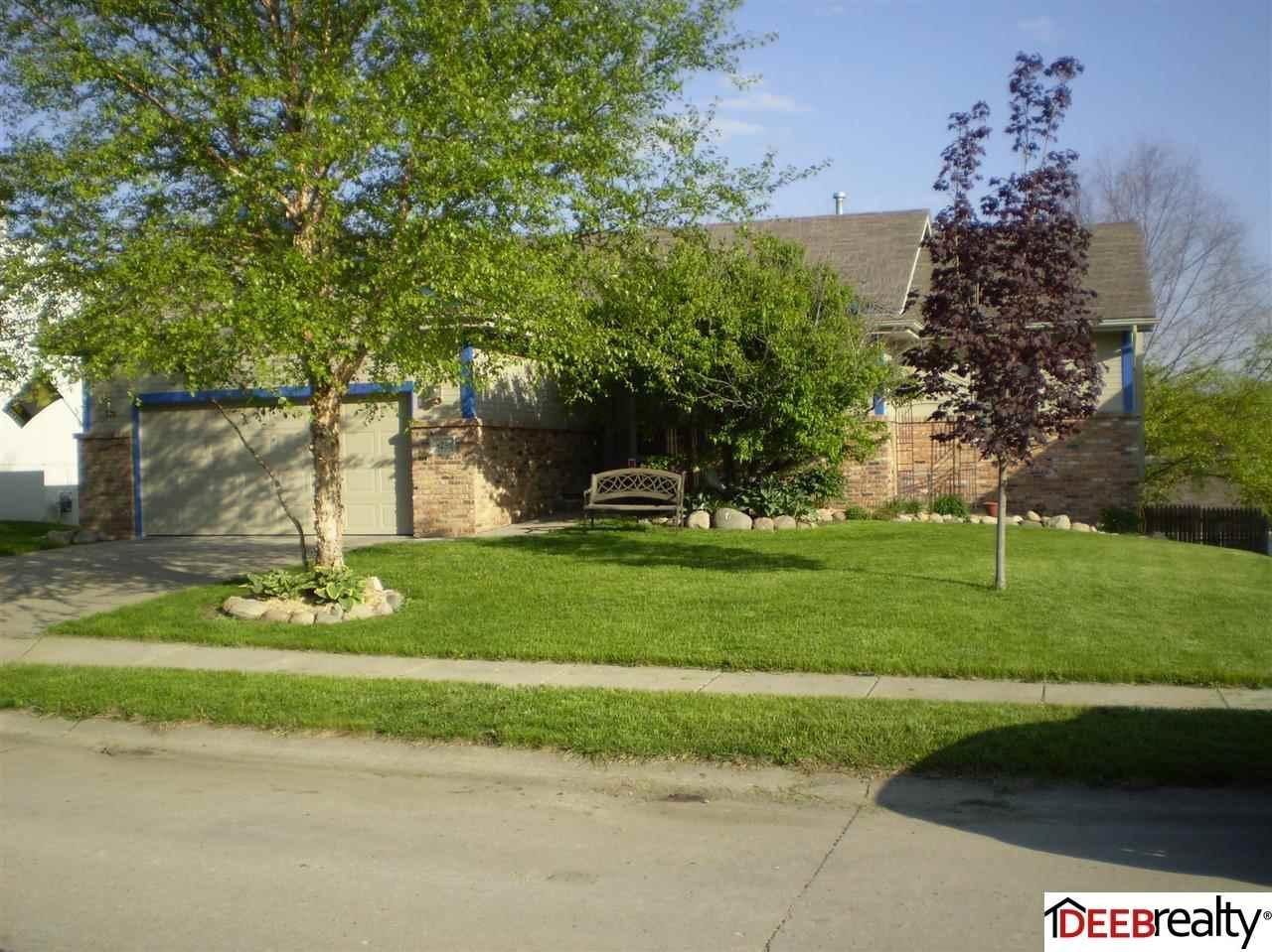 Real Estate for Sale, ListingId: 31019376, Omaha,NE68122
