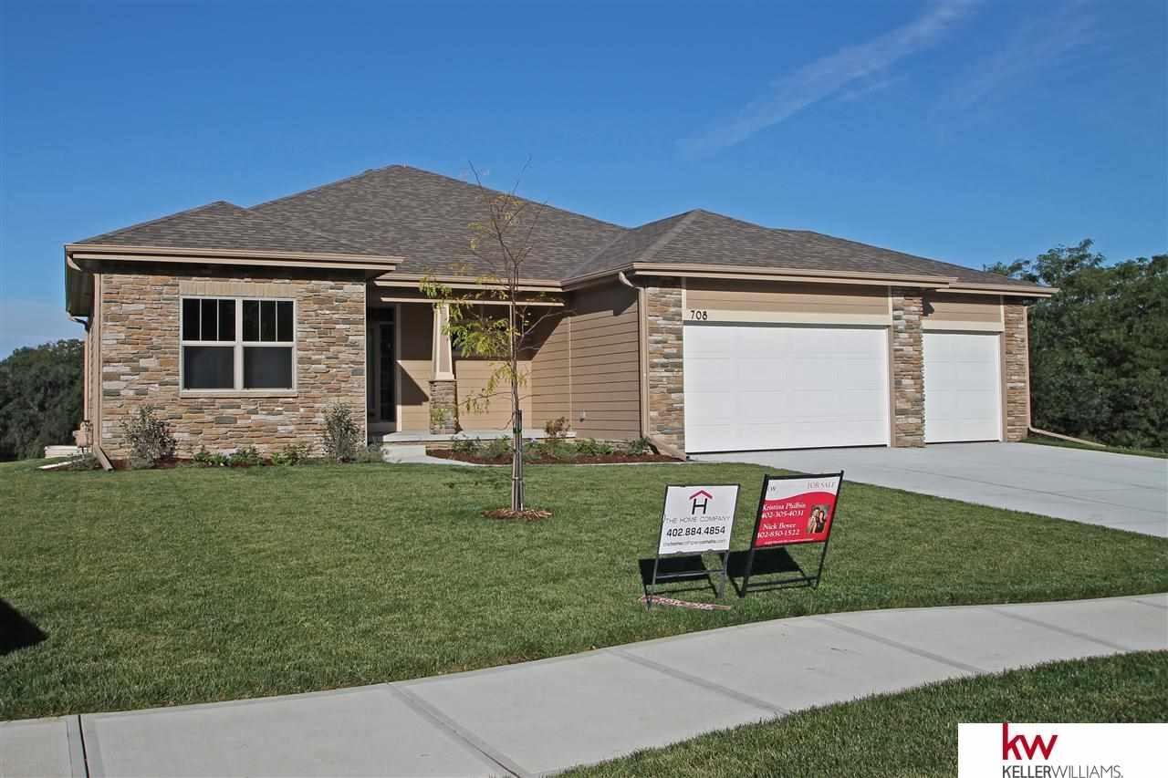 Real Estate for Sale, ListingId: 31019387, Ashland,NE68003