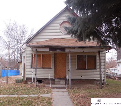 Real Estate for Sale, ListingId: 31019384, Omaha,NE68104