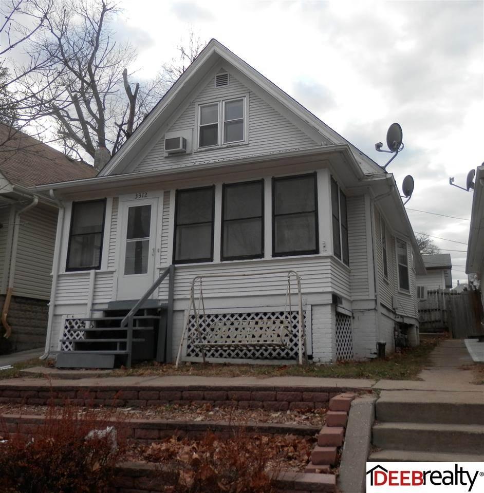 Real Estate for Sale, ListingId: 31019379, Omaha,NE68108