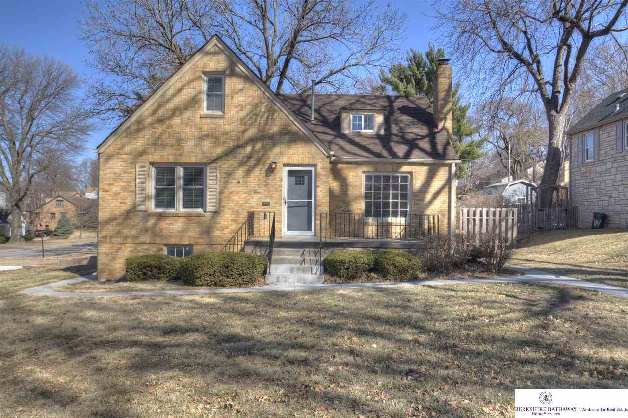 Real Estate for Sale, ListingId: 31019397, Omaha,NE68104