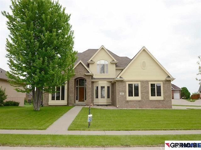 Rental Homes for Rent, ListingId:31019401, location: 325 Castle Pine Drive Papillion 68133
