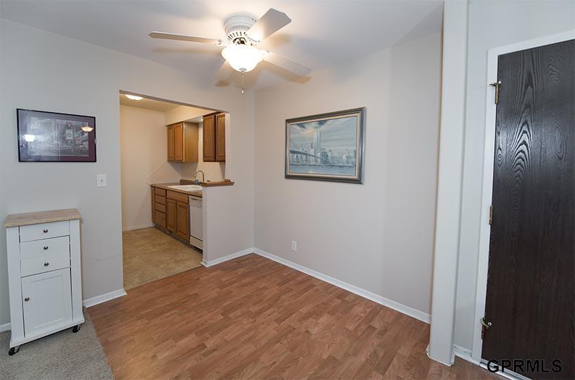 Real Estate for Sale, ListingId: 31019373, Omaha,NE68154