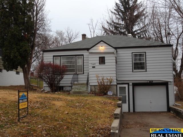 Real Estate for Sale, ListingId: 31025889, Omaha,NE68104