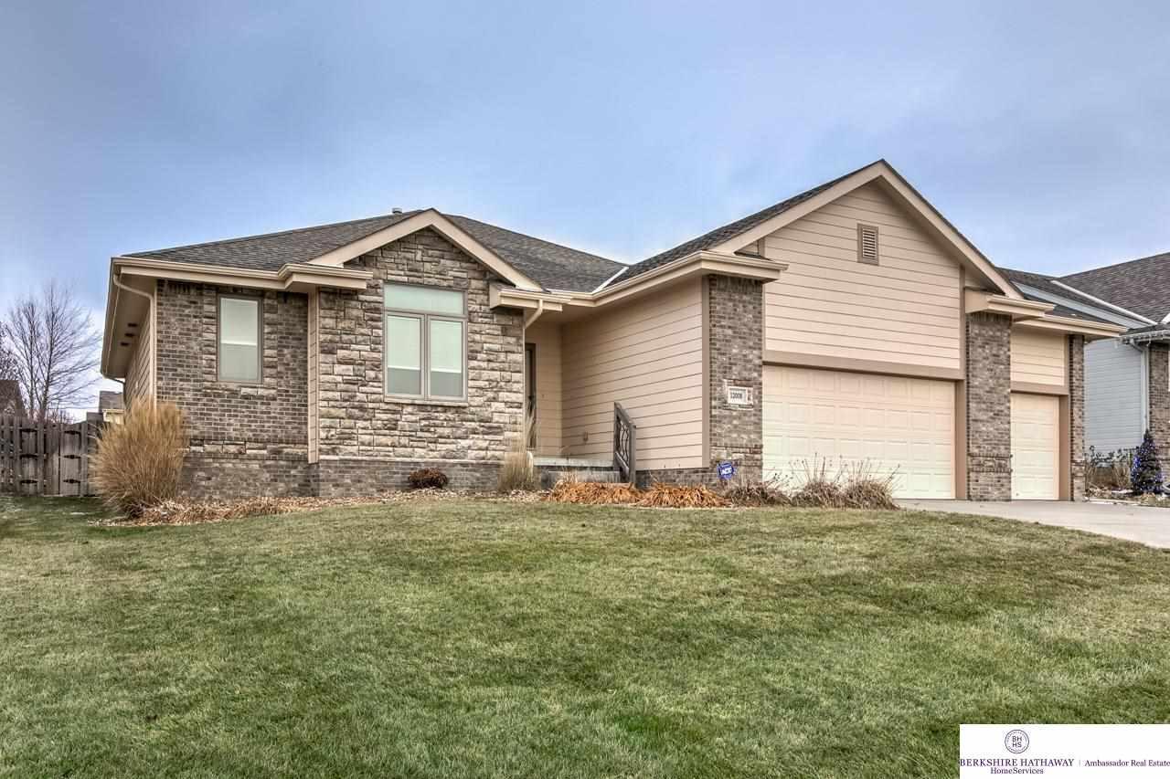 Real Estate for Sale, ListingId: 31025898, Papillion,NE68133