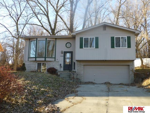 Real Estate for Sale, ListingId: 31033037, Omaha,NE68104