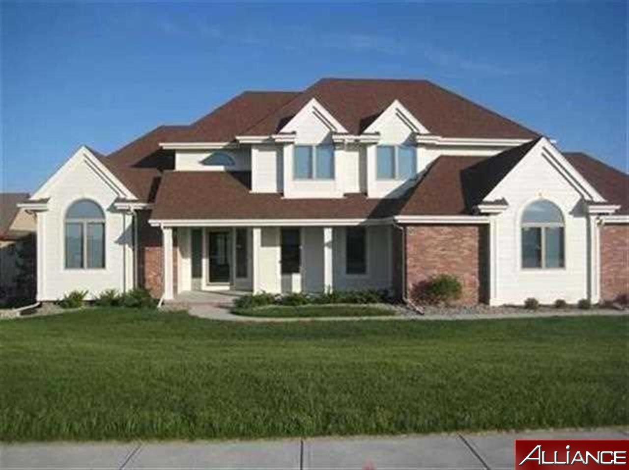 Real Estate for Sale, ListingId: 31041147, Bennington,NE68007