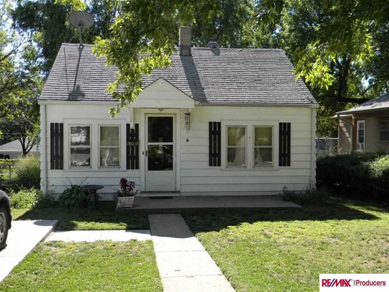 Real Estate for Sale, ListingId: 31049735, Omaha,NE68104