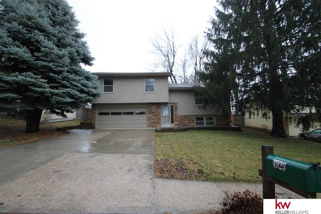 Real Estate for Sale, ListingId: 31056925, Omaha,NE68157