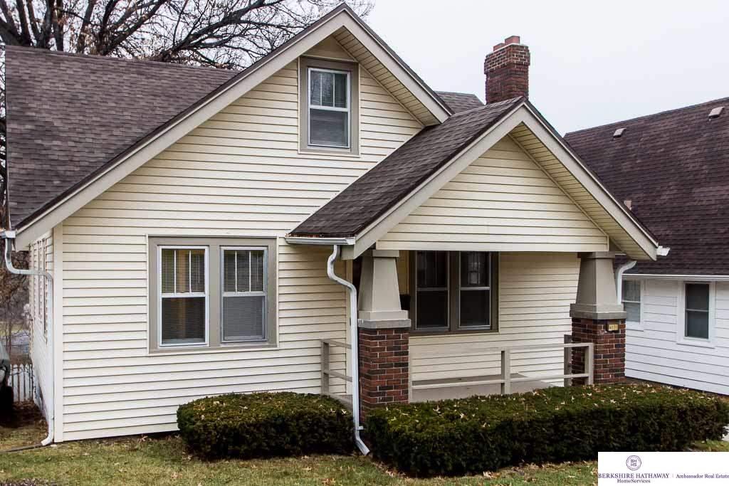 Real Estate for Sale, ListingId: 31079232, Omaha,NE68104