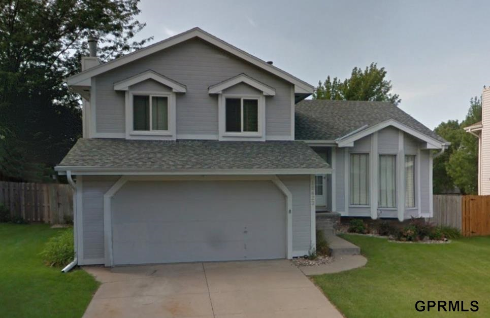 Rental Homes for Rent, ListingId:31089676, location: 15423 Allan Drive Omaha 68137