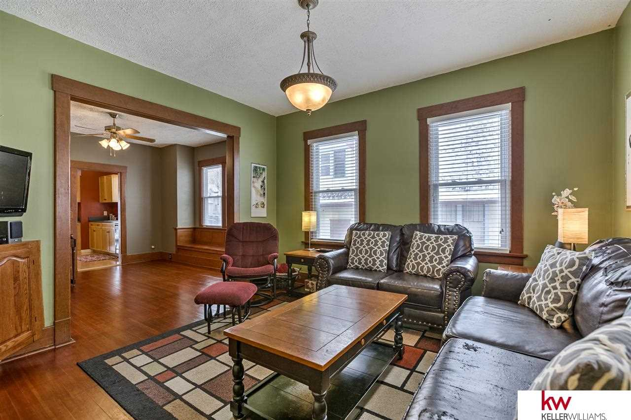 Rental Homes for Rent, ListingId:31102654, location: 2325 S 35 ST Omaha 68105