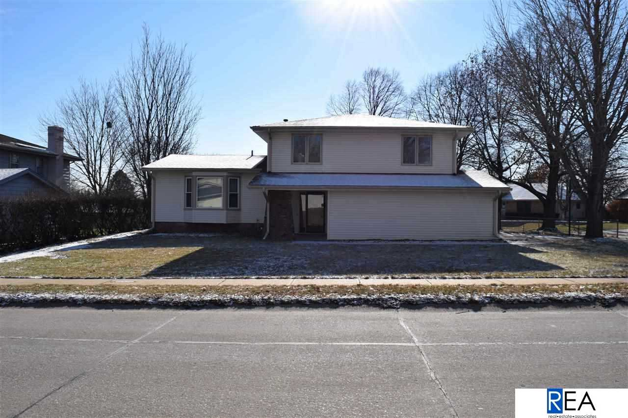 Real Estate for Sale, ListingId: 31102681, Omaha,NE68157