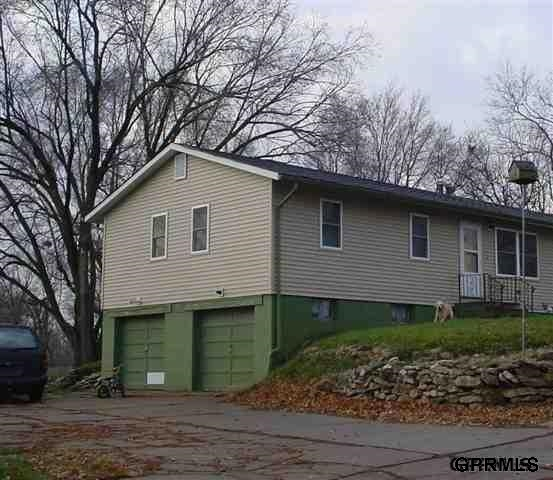Rental Homes for Rent, ListingId:31111459, location: 1729 Thayer St Plattsmouth 68048