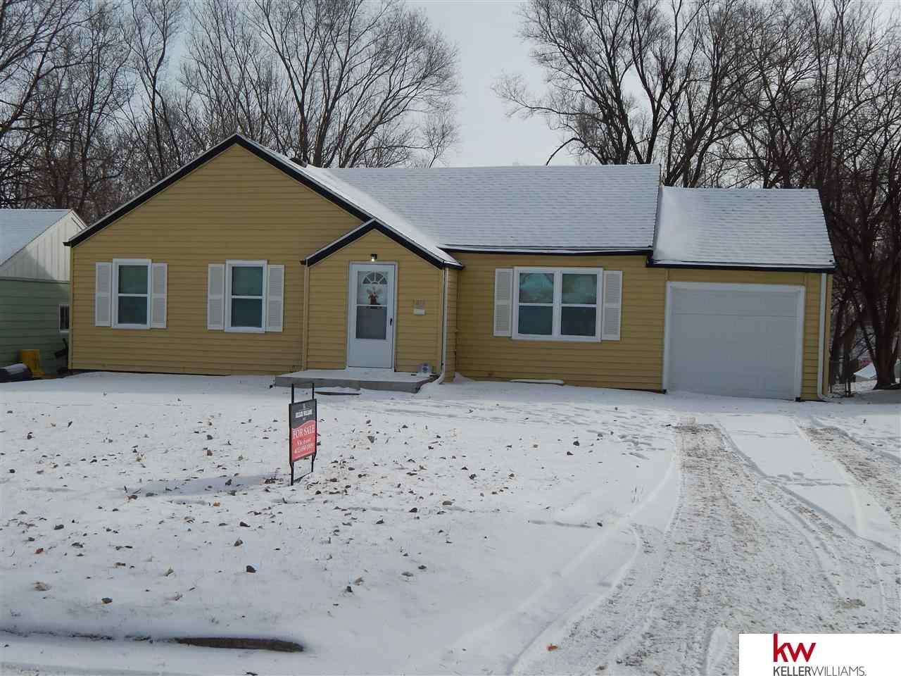 Real Estate for Sale, ListingId: 31116140, Omaha,NE68112