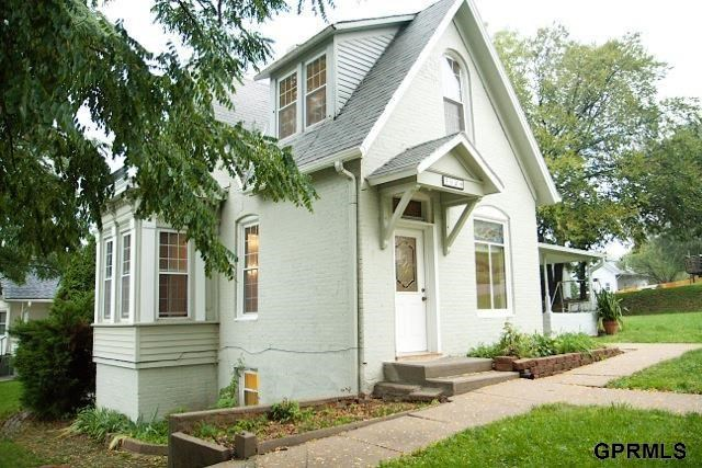 Rental Homes for Rent, ListingId:31123181, location: 502 N 8th St Plattsmouth 68048