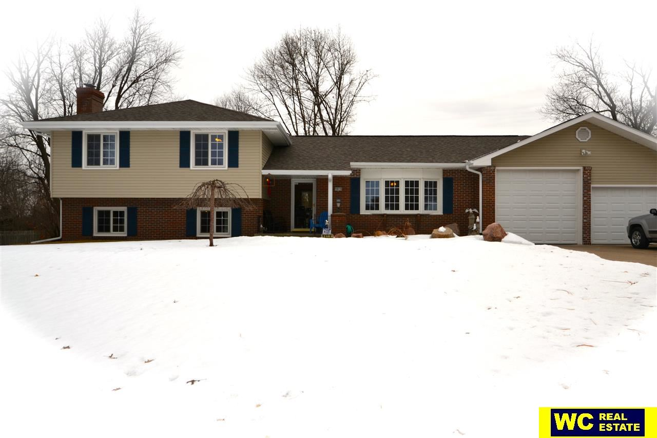 Real Estate for Sale, ListingId: 31123180, Omaha,NE68152