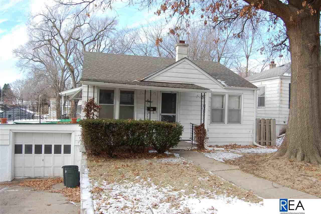 Real Estate for Sale, ListingId: 31123177, Omaha,NE68104