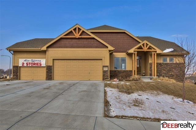 Real Estate for Sale, ListingId: 31155826, Papillion,NE68046