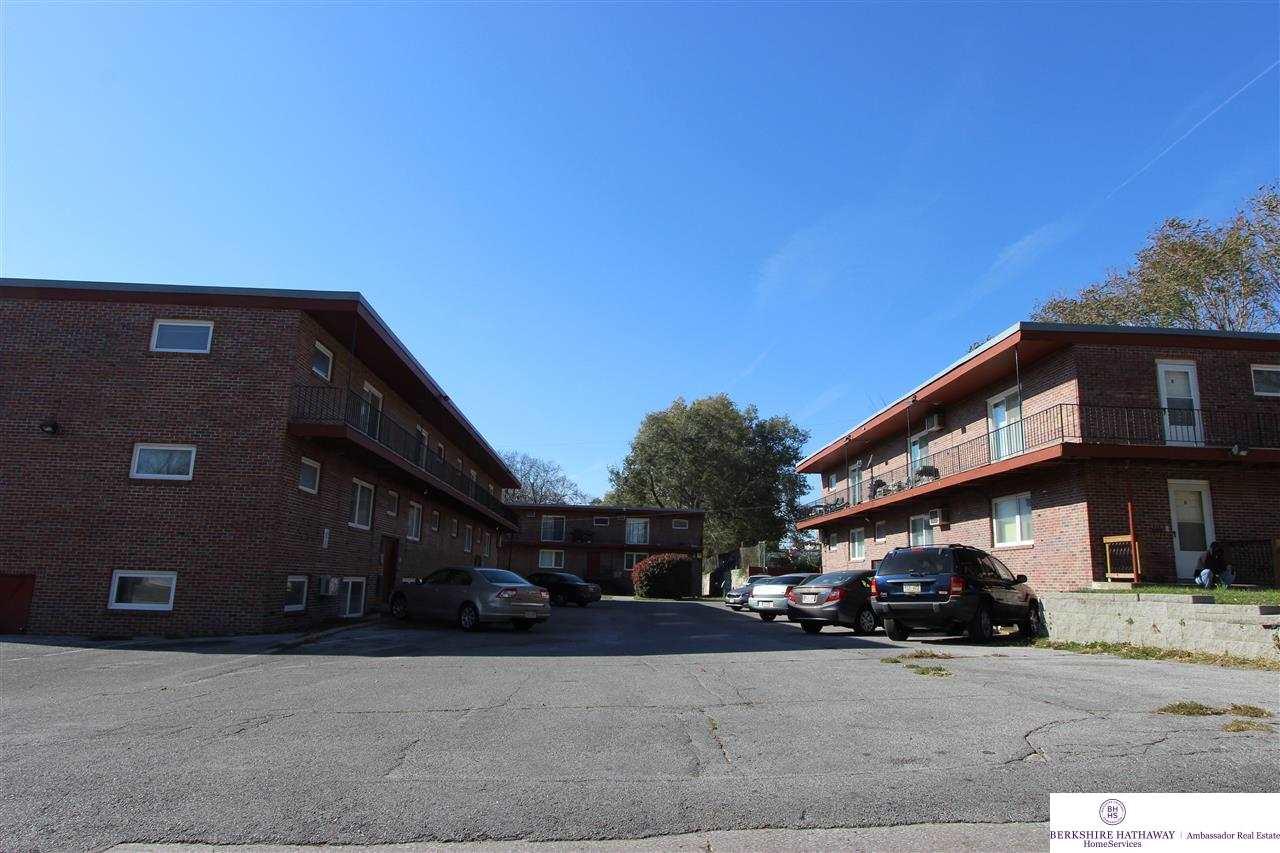 Real Estate for Sale, ListingId: 31155875, Omaha,NE68104