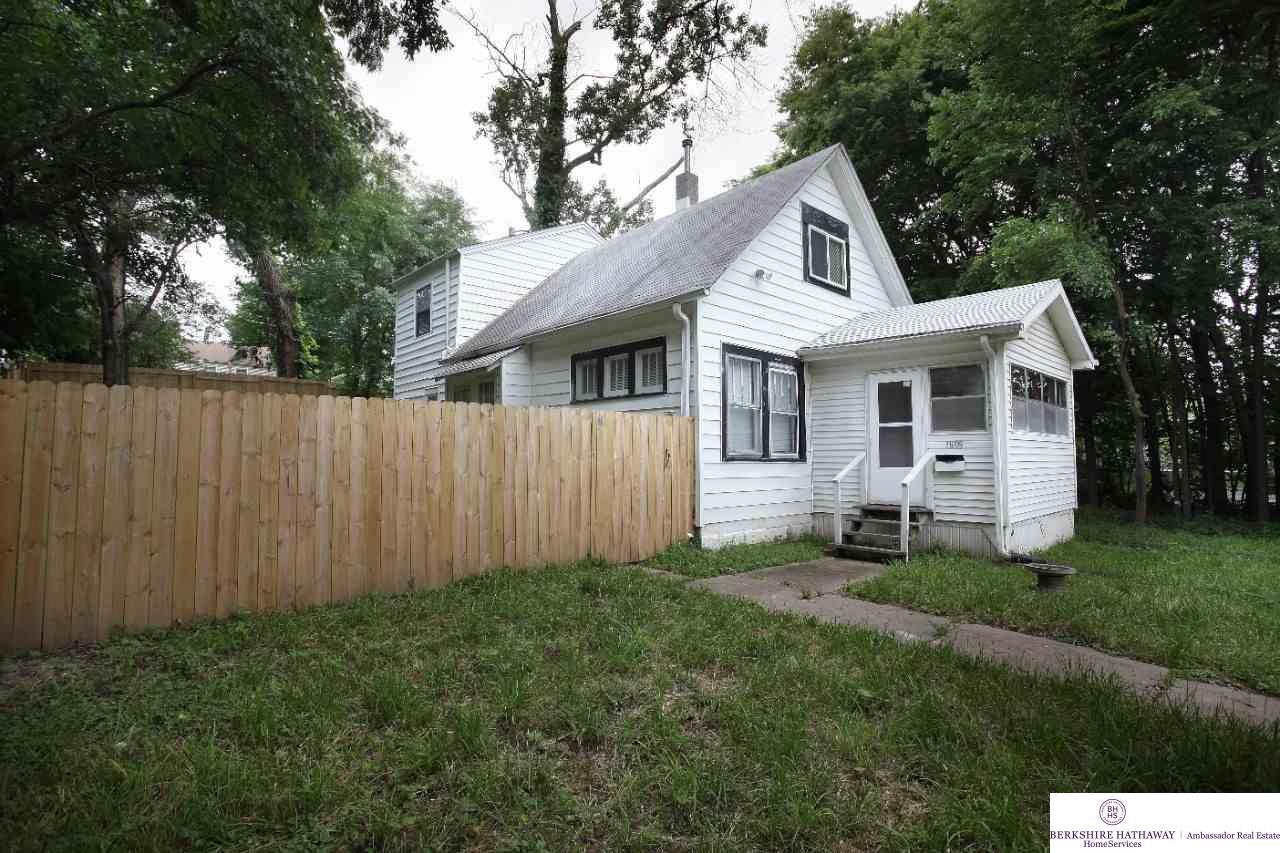 Real Estate for Sale, ListingId: 31155858, Omaha,NE68111