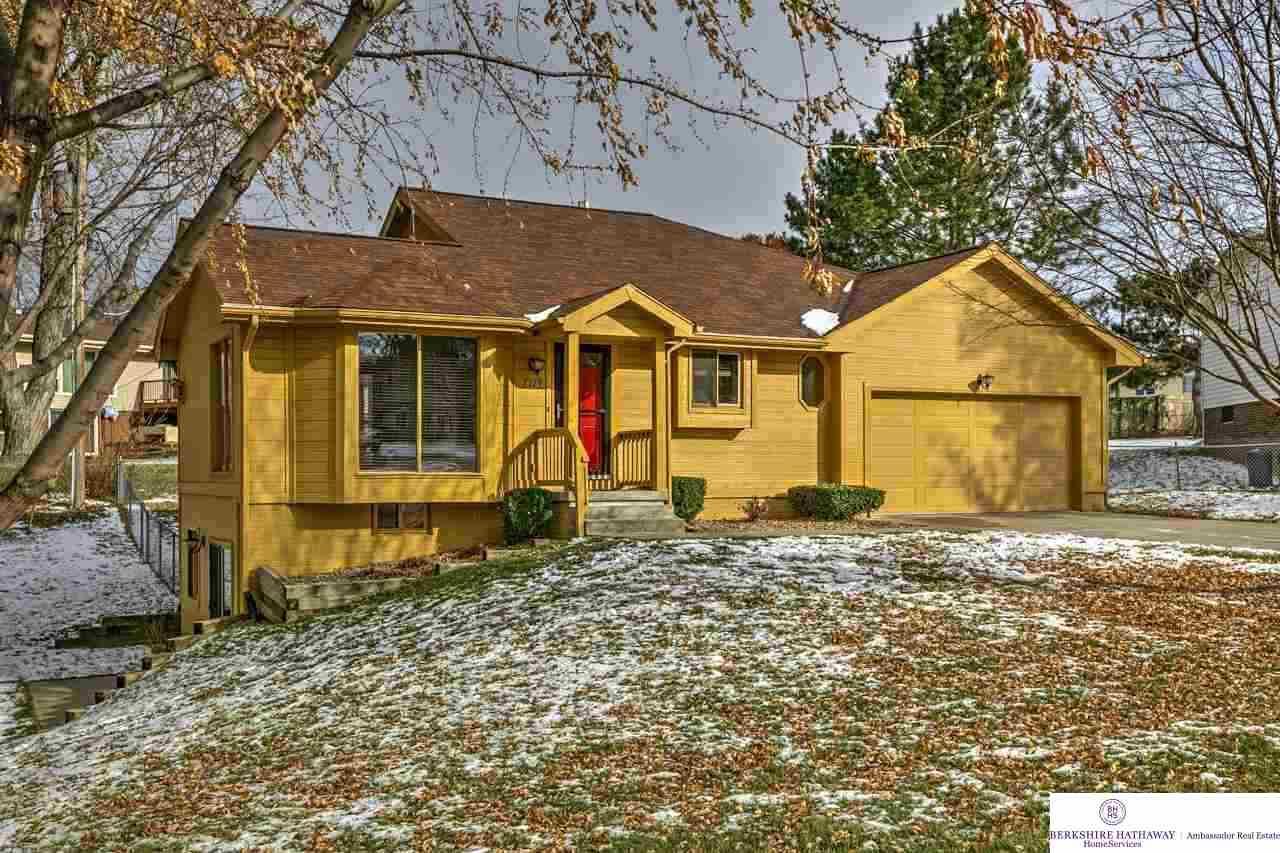 Real Estate for Sale, ListingId: 31204384, Omaha,NE68152