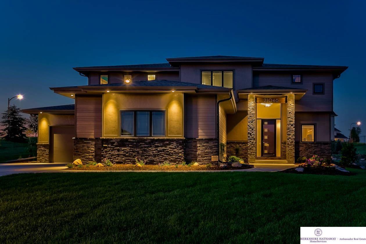 Real Estate for Sale, ListingId: 31204404, Elkhorn,NE68022