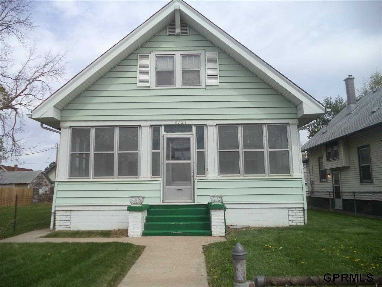 Real Estate for Sale, ListingId: 31204328, Omaha,NE68110