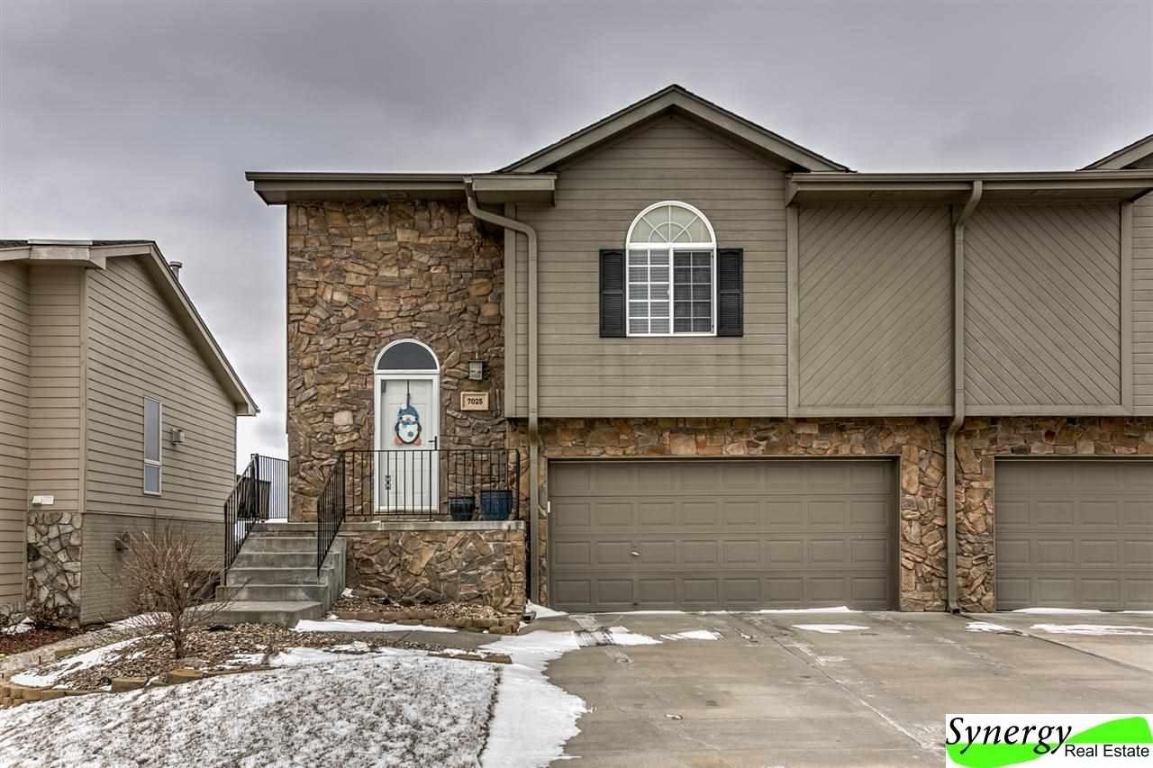 Real Estate for Sale, ListingId: 31204313, Bennington,NE68007