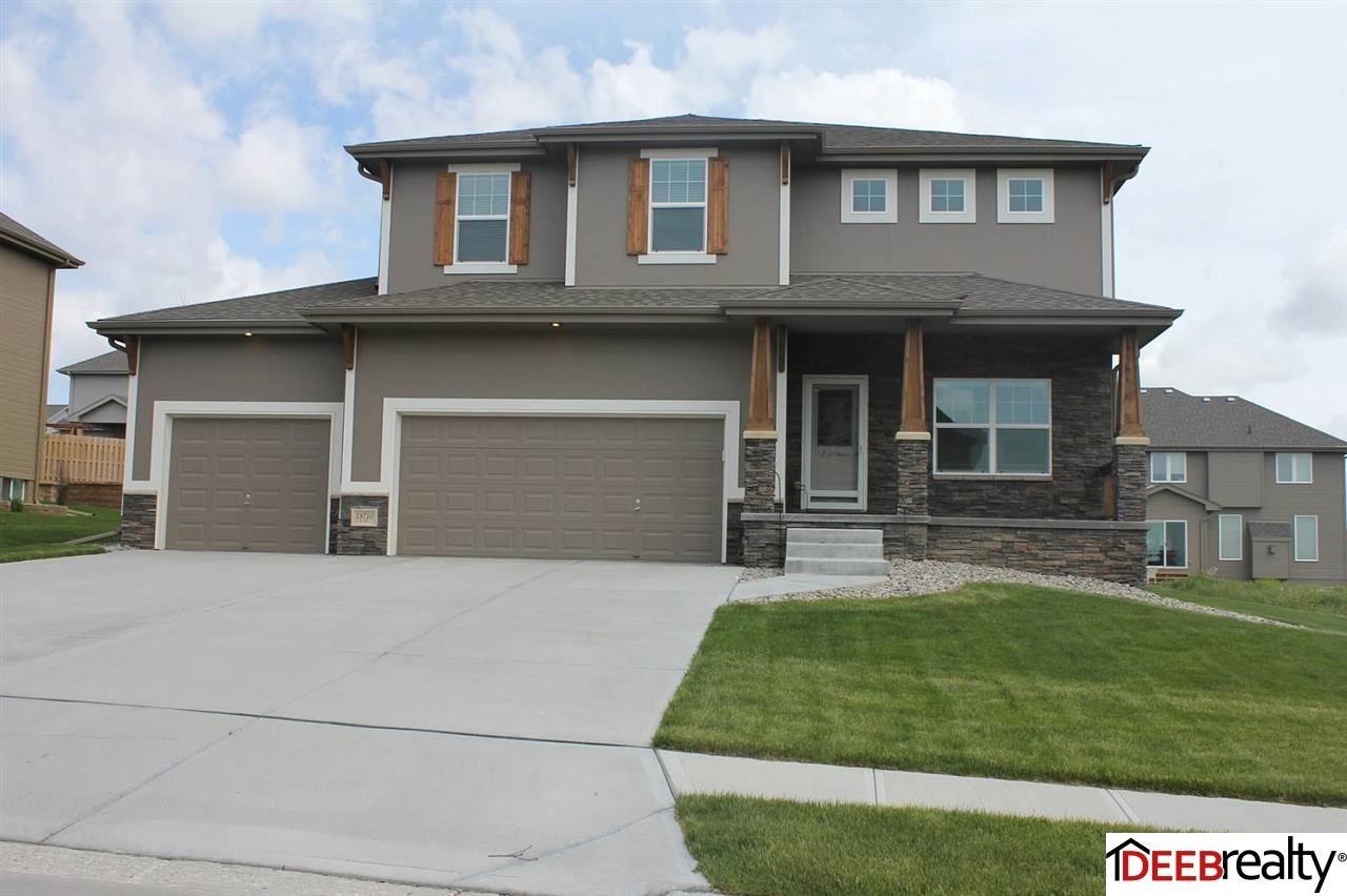 Real Estate for Sale, ListingId: 31204160, Omaha,NE68135