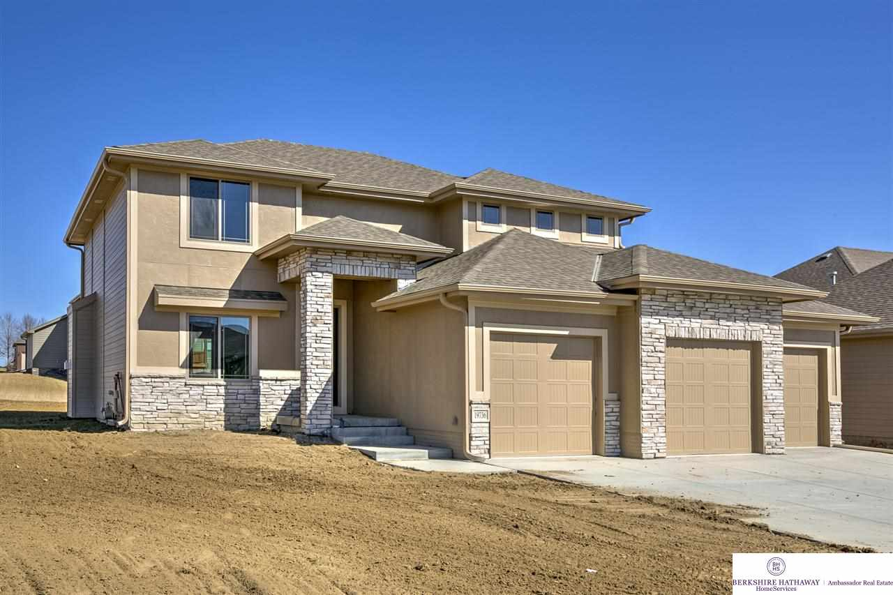 Real Estate for Sale, ListingId: 31204441, Omaha,NE68135