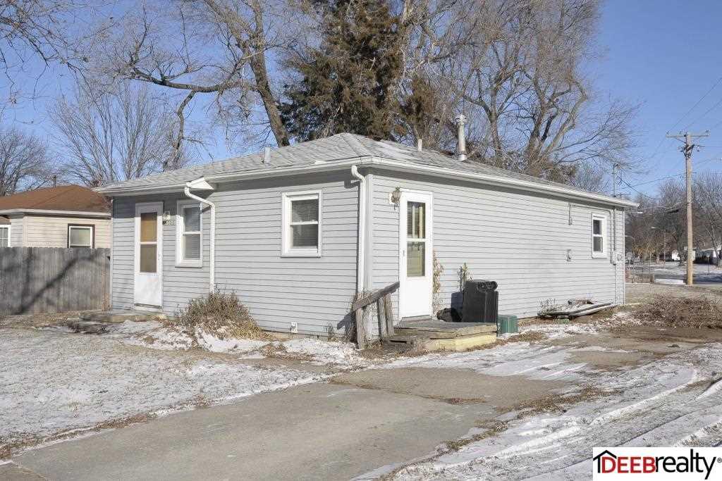 Real Estate for Sale, ListingId: 31204164, Omaha,NE68117