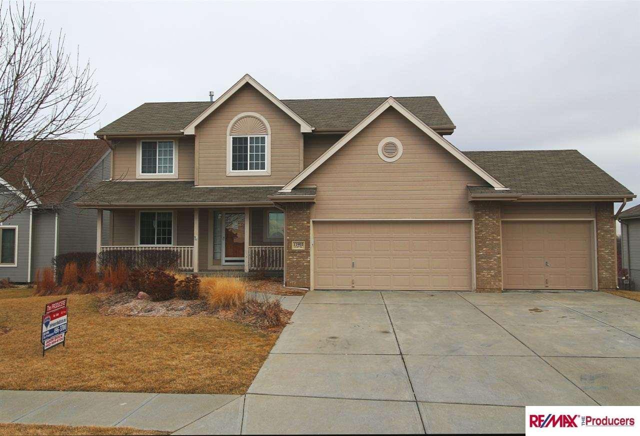 Real Estate for Sale, ListingId: 31204115, Papillion,NE68133