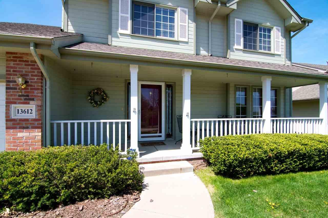 Real Estate for Sale, ListingId: 31204180, Bellevue,NE68123