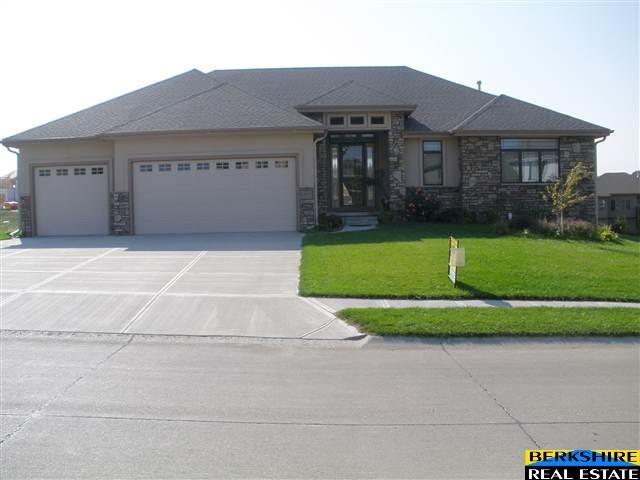 Real Estate for Sale, ListingId: 31204186, Papillion,NE68046