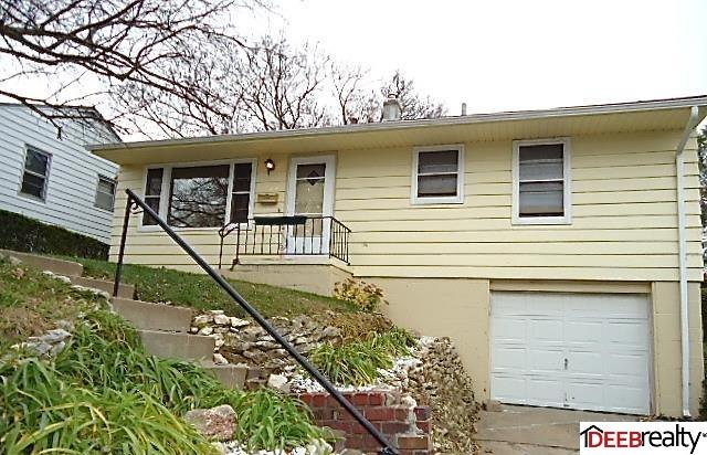 Real Estate for Sale, ListingId: 31222976, Omaha,NE68104