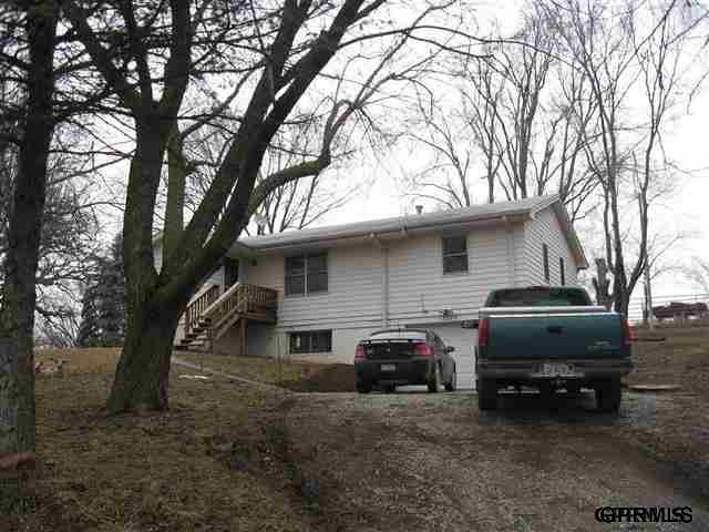 Rental Homes for Rent, ListingId:31239734, location: 13305 Wallace Dr Plattsmouth 68048