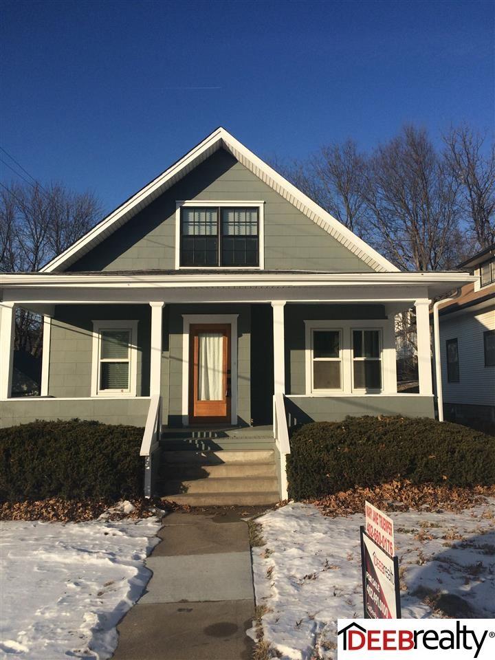 Real Estate for Sale, ListingId: 31239606, Omaha,NE68131